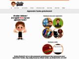 :) Apprendre l'arabe gratuitement - Cours, jeux, ressources gratuites