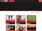 Arabe Media - Toutes Les chaines TV et Radios Arabe en ligne