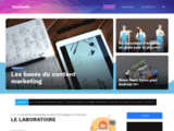Mods mécaniques et atomiseurs reconstructibles ! - AraClouds