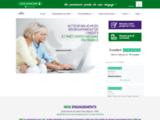 Organisme de rachat de crédit, ARAF Spécialiste du taux fixe