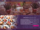 Traiteur Arbois Pertuis traiteur Aix en Provence organisateur de mariage reception 13 84 vaucluse BDR