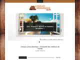 Arbrun Menuiserie | Entreprise de menuiserie ? Saint Béron