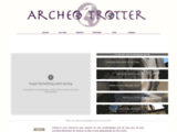 Archeo Trotter