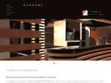 Architecte Belgique