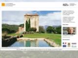 architecture en Corse - archicasa.fr
