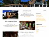 Archimeo - Le blog architecture, mini-maison, espace optimisé