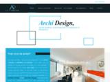 Archi Design, bureau d'architecture d'intérieur à Waterloo