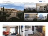 Maison d'Architecte – Tout l'univers de la maison
