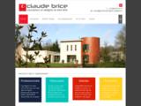 Architecture Feng Shui et aménagements Feng Shui - Claude BRICE