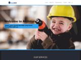 Architurn - La premiere agence d'architecture d'intérieur sur Internet