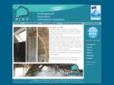 Areo société d'aménagement et rénovation de l'habitat en bretagne