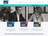 Ares Groupe | Courtiers en assurances Bordeaux