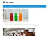 Brum' : vente d' arôme alimentaire bio et naturel en spray aromatique pour la cuisine