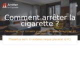 Arreter la cigarette en 7 jours - MXP