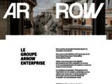 Arrow Immobilier d'entreprise Lille