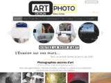 photographie, art, édition limitée, tableau, œuvre d