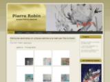 art moderne, peinture, peinture abstraite, art abstrait, peinture acrylique, tableaux, oeuvres d