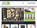 Artdoctor - Le spécialiste de vos collections