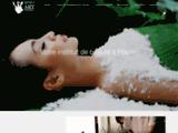 Institut de beauté Mâcon : Soins, massages, amincissement, hammam