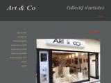 Galerie Art & Co