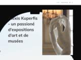 Artfever Galerie d'Art