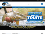 Articles-Pêche.fr