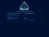 Travaux Renovation Chantier sur Paris : Peinture Electricité Plomberie Ravalement » Your Site Name