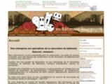 artisan en Bâtiment Bourgogne