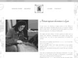 Votre Artisan tapissier Lyon