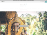 Artisan d'Asie, Artisanat chinois et décoration asiatique