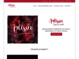 ArTissu - Œuvres d'art imprimées sur textiles