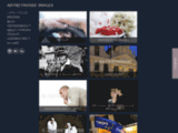 Artnethouse Images