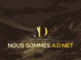 Art of Theme - Création de site Internet