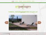 Art Paysages - Paysagiste, entretien espace vert Roanne et Lyon Nord