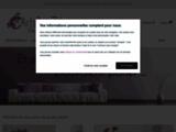 Stickers muraux - Arts des Zif's