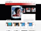 ARVIPA, la marque des pays de Savoie - Boutique en ligne vente Tee Shirt, vetements homme,vetements femme,vetements enfant,  aux couleurs des Pays de Savoie