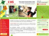 Entreprise d'aide a domicile a Sainghin-en-weppes 59