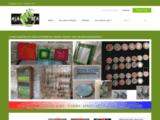 Asacrea : rénovation de meubles