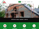 Entreprise de rénovation Bernissart
