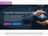 Courtier Assurance Crédit