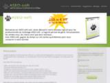 Aseo-soft Logiciel pour salons de toilettage, logiciel de caisse toilettage,logiciel toilettage,Aseo-soft, planning, chien, chat, Facturation, Stock, Produit