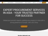 Asiaction - Produits de qualité pour Grossistes - Importateurs - Distributeurs