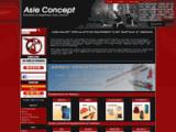 Achat - Kimono - Equipement - Arts Martiaux - Asieconcept