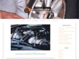Aslonpneu - Le professionnel du pneu sur le web