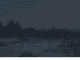 Aspria Club : les experts santé et bien-être du centre de Bruxelles.