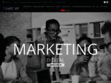 Agence Web Marketing - Référencement Naturel - Web Développement |