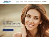 Les implants  dentaires en Tunisie