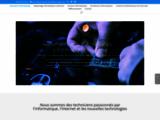 Assistance et Depannage Informatique en ligne