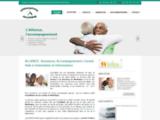 Aide à la mobilité Martinique