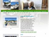Association Saint Joseph, EHPAD de Nay et d'Igon, Pyrénées Atlantiques